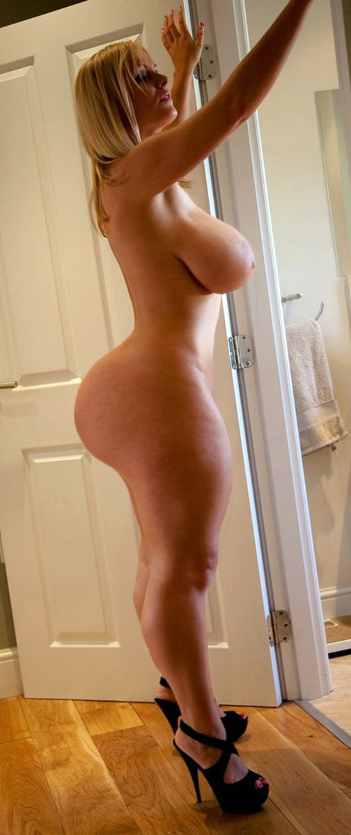 big ass and tit milfs