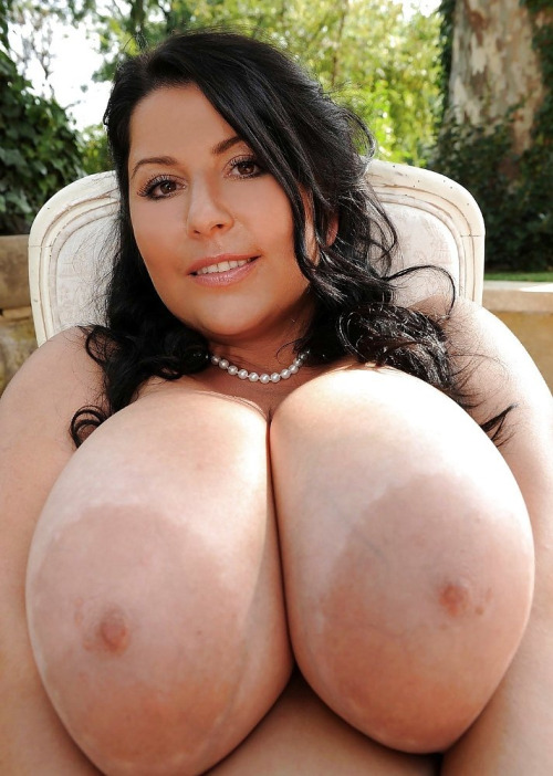 Fingerings milfy from behind