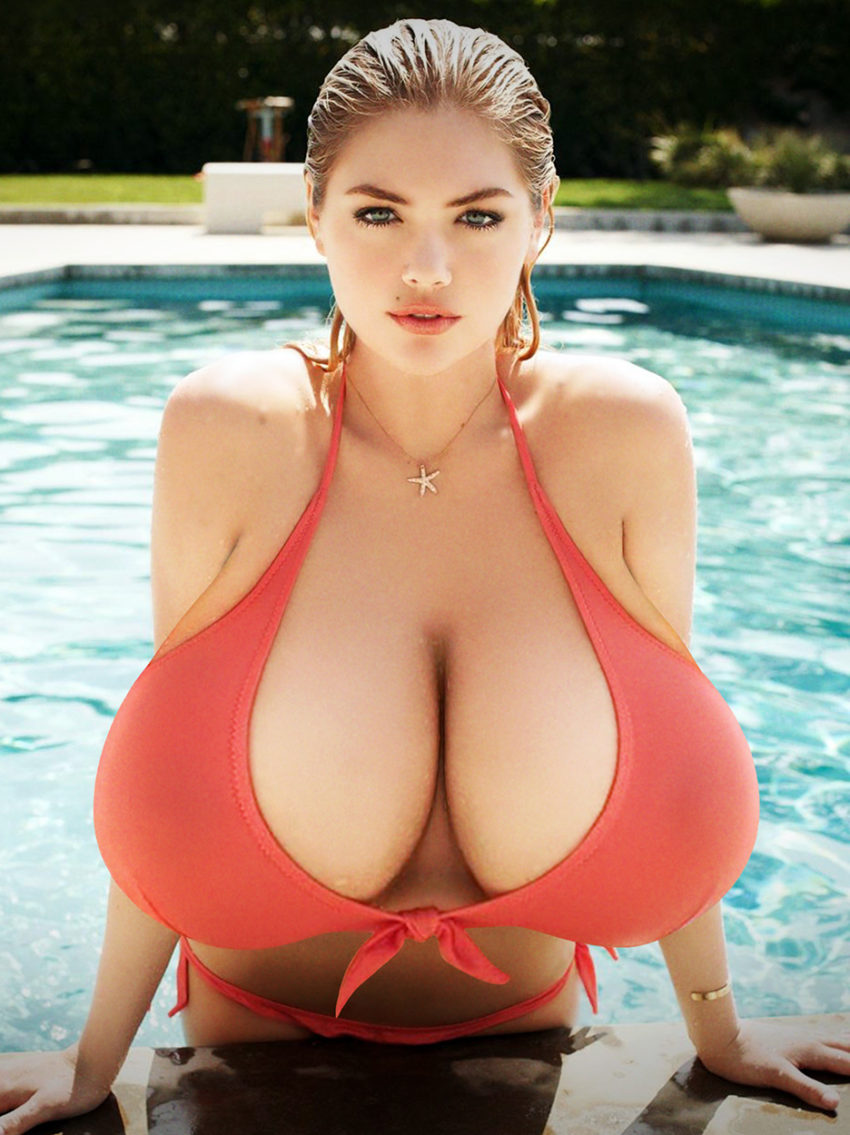 https://www.bigtitsgallery.net/wp-content/uploads/2016/04/kate-upton-big-tits-expansion-850x1135.jpg