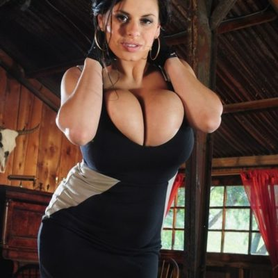 Dresses women busty ormal for