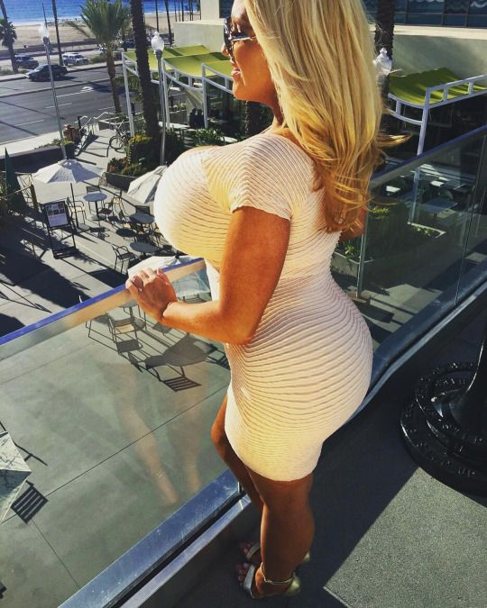 various bit titty babes in the public picture gallery set 5