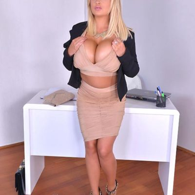 Milf big boobs at office Big Tits In Office Picture Gallery