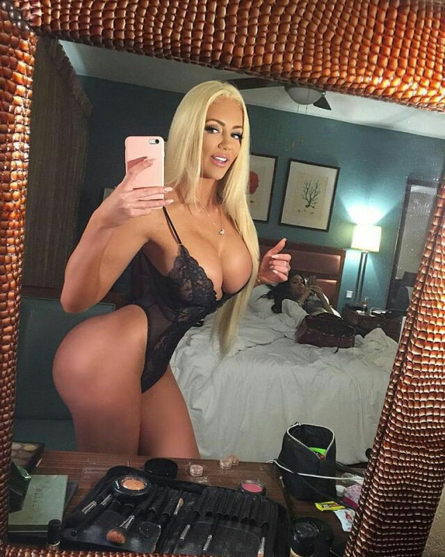 huge tits escort service usa